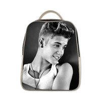 dora bag - New Top selling Europe dora backpack bags justin bieber backpacks for teenage girls color