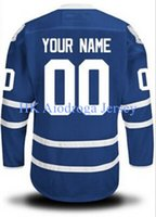 xxxxl size jersey - Factory Outlet Custom Nick Spaling Jerssey Shawn Matthias Jerssey Maple Leafs China Cheap NHL Hockey Jerseys Size S to XXXXL
