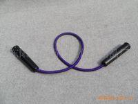 Wholesale Rally Rally Rally rope latex