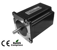 ac dimensions - New Leashine HS13 phase Hybrid stepper motor HS13 Standard NEMA dimensions out NM motor wires two motion model CNC parts
