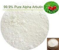bearberry skin - g Pure Alpha Arbutin Powder Skin Whitening Brightener Bearberry Extract