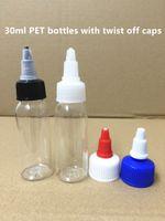 Cheap needle bottle Best unicorn bottle