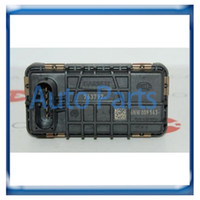 Wholesale Hella ELECTRONIC BOOST ACTUATOR NW009543