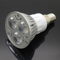 Wholesale 6W LED Grow lights Red Blue Hydroponics system E14 LED plant lamp bulb for Flowers plant AC V