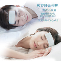 best moisturizing mask - 10pcs instant wrinkle forehead mask private label anti wrinkle patch anti wrinkle sleep forehead mask best moisturizing wrinkle face patch f
