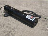 Cheap High Power Laser point 50000mw 532nm JD850 Mini Green Laser Pen 850 red green purple laser beam laser pen new arrival