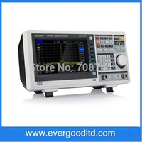 Wholesale ATTEN kHz GHz GA4032 Digital Spectrum Analyzer