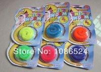 Wholesale magic worm colors best price new toy twisty worm magic toy magic prop magic tricks F62 ldx