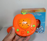 Wholesale Hot Selling Muslim Toy With Light Arabic Holy Quran Learning Machine For Islamic Kids