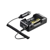 Cheap XTAR VP2 Best Battery Charger