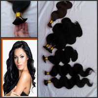 bulk braiding hair - New coming mongolian a virgin remy human hair bulk for braiding cheap braiding hair fast delivery time