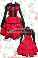 Cheap 2015 New Gothic Lolita lolita skirt suit tailored shirt Tower wholesale Gothic Lolita lolita dress shirt tower Cosplay