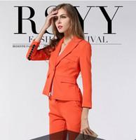 Cheap Womens Formal Wear Suit | Free Shipping Womens Formal Wear ...