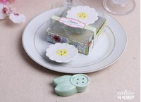 ceramic flower pots - Wedding Favors flower seasoning pot ceramic Pepper Pot for Wedding Supplies
