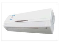 Wholesale In domestic air heating and cooling air conditioning cooling wall type inverter air conditioner home air conditioning installation