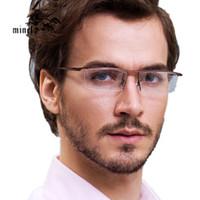 Wholesale Sports eyewear tr90 myopia glasses frame comfortable slip resistant eyeglasses frame