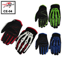 bicycle enduro - Racing Spectrum Enduro Gloves ATV MTB MX DH Bike Bicycle Cycling Gloves Motorcycle Motorbike Guantes Motocross gloves