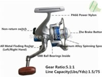 Cheap bearing router Best bearing stainless