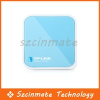 Wholesale TP LINK TL WR703N M G Router Wireless V DC