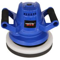 automobile waxes - Intelligent Car Waxing Machine v Dual Speed Gear Wax Polishing Automobile Supply Vehicle