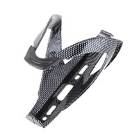 Wholesale Ultralight Plastic Carbon MTB BIke Bicycle Bottle Holder Water Bottle Holder Cage Durable Cycling Equipment