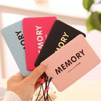 best sale luggage - sale piece Creative d ring hanger tags labels Travel luggage tag best friend gift
