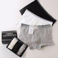 big boys boxers - kids underwear cotton boys underwear Children s underwear briefs boxers boy big virgin underwear three box