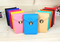 Wholesale Women s Fashion Mini bags handbags PU Leather Bag for woman Lady Girls Casual Bags Coins Changes High Quality Bulk With straps F075