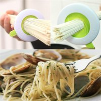 Cheap 2015 High Quality Home Kitchen Measures Adjustable Noodle Limiter Practical Measuring Tools