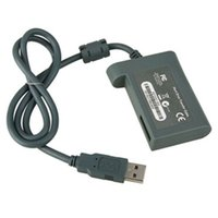backup data - Hard Disk Drive USB Data Migration Transfer Backup Cable Cord for Xbox Console