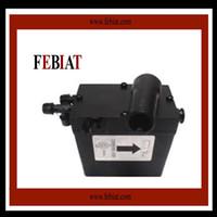 Wholesale Cabin Tilt Pump for RENAULT TRUCK