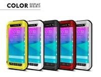 Cheap LOVE MEI Best Galaxy Mega 5.8 i9150