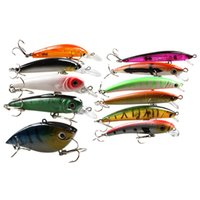 cheap fishing lures spinners sale | free shipping fishing lures, Soft Baits