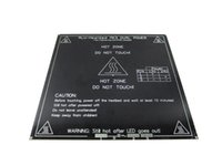 Cheap 3D printer PCB hot bed Best PCB hot bed