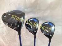 golf driver - G30 golf woods golf clubs G30 driver G30 fairway woods include headcover set right hand