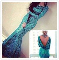 Cheap prom dresses Best evening dresses