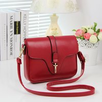 Wholesale Guangzhou source factory direct supply of new spring and summer fashion handbags small package bag lady bag