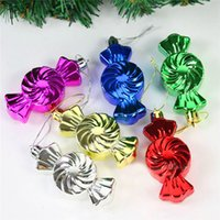 Cheap Christmas Tree Ornament Christmas Trees Best Others None Candy Ornaments
