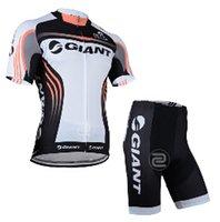 sporting good equipment - good sleeve cycling jerseys good Outdoor sports quick drying air cycling equipment goods men sport
