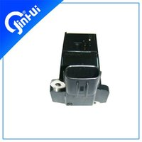 Wholesale 12 months quality guarantee auto engine ignition system parts Mass air flow sensor for Toyota OE No F030