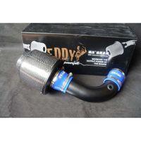 Wholesale 09 case for Cruze Carbon II EDDY mushroom head superconducting vortex flow intake manifold box bellows