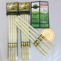 ear candles - Super Quality Authentic Natural Beewax Ear Candle pairs