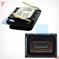Wholesale obile Phone Accessories Parts Mobile Phone Flex Cables Ear Speaker For iPhone G GSM CDMA Speaker Earpiece Mod