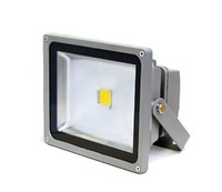 Wholesale Integrated Supply LED floodlight flood light W floodlight high power flood light has CE certification