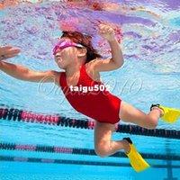 Cheap Swimming Fins Best Cheap Swimming Fins
