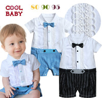 Cheap Baby One-Piece Romper Best Baby Kids Clothing