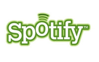 Wholesale Spotify Premium Month gift Code CANADA account can use anywhere