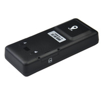 Wholesale LEKEMI GPS Tracker Locator for Car Vehicle Google map strong magnetic mah long battery life gsm gprs tracker