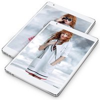 Wholesale Original Teclast X98 Air iii In Stock Intel Z3735F Android Tablet PC Inch GB GB GB HDMI Multi language