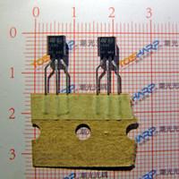ap dvd - LE33CZ AP TO92 voltage regulators Very low dropout voltage V typ